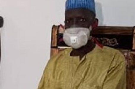 Conakry: le député Baadicko de l'UFD dénonce les traitements racistes, inhumains et dégradants infligés à l'écrasante majorité des Noirs d'Afrique en Chine