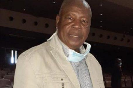 UPR : voici le remplaçant de Bah Ousmane à l'Assemblée Nationale